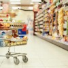 Dragi potrošači, srećan vam 15. mart, Svetski dan potrošača!