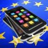 Tražićemo da EU ukine roming i za Srbiju, Bosnu i Hercegovinu, Crnu Goru i Makedoniju