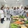 NAUČNICI ISTRAŽIVALI I DOKAZALI: Današnja hrana je napravljena da bi trovala ljude!