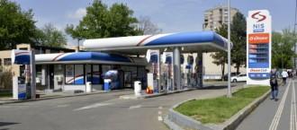 Da li se očekuje poskupljenje goriva u Srbiji?