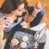 Apoteke nude skupu kozmetiku pred istekom roka trajanja