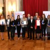 Uručene nagrade MOJ IZBOR za najbolje domaće proizvode i brendove