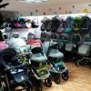 Skupa oprema za bebe u Srbiji, može li jeftinije?