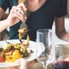 Nedimović: Hranu treba iskoristiti, a ne bacati