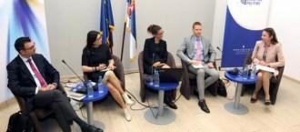 Analitičari: EU politikom uslovljavanja nenamerno pravi jake lidere u regionu
