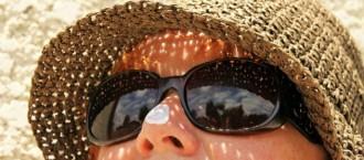 Najkvalitetnije kreme za sunčanje su one najjeftinije