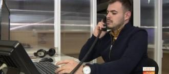 Zovu, nude podmlađivanje i obećavaju čuda: Kako se zaštititi od telefonskih prevara?