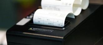 Fiskalne kase od sledeće godine obavezne za čitav niz delatnosti - evo koje